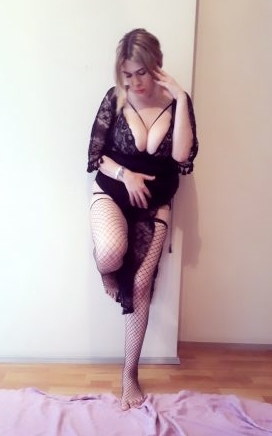 sincan escort bayan